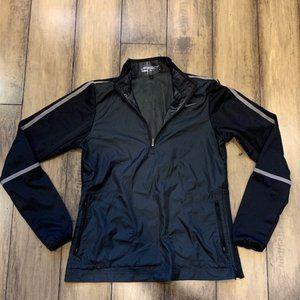Nike Golf Pullover Windbreaker Jacket - Women's